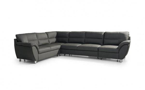 Amigo - X модульный диван