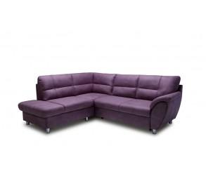 Amigo модульный диван