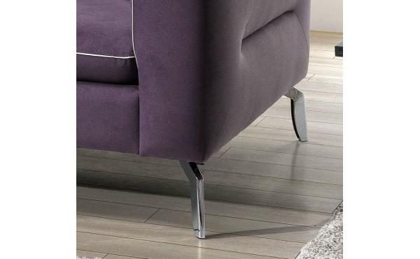 Arezza угловой диван