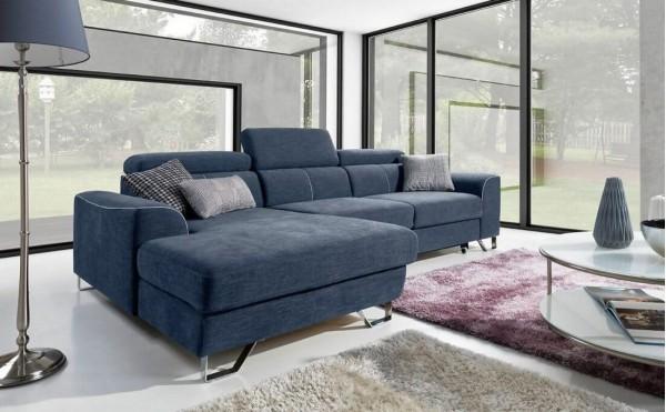 Asti угловой диван