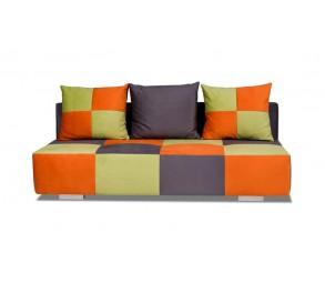 Banderas молодёжный диван