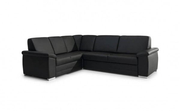 Barello ספה פינתית