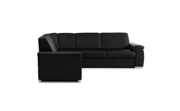 Barello угловой диван