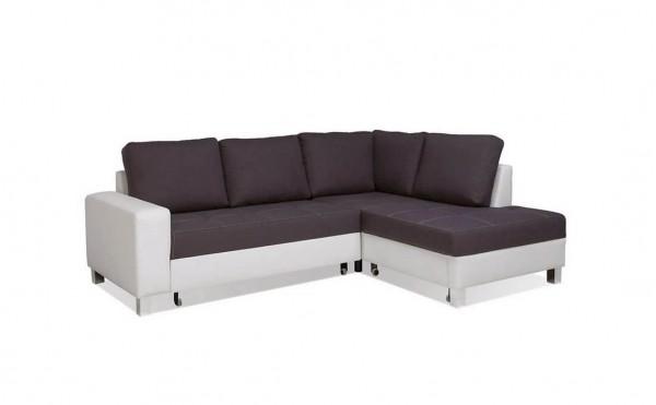 Bari угловой диван