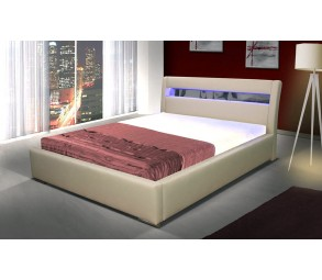 Мягкая кровать Lexus