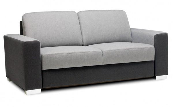 Chantal 2 диван