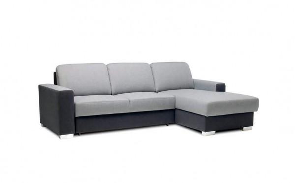 ספה מודולרית Chantal L
