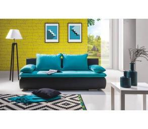 Diego молдёжный диван