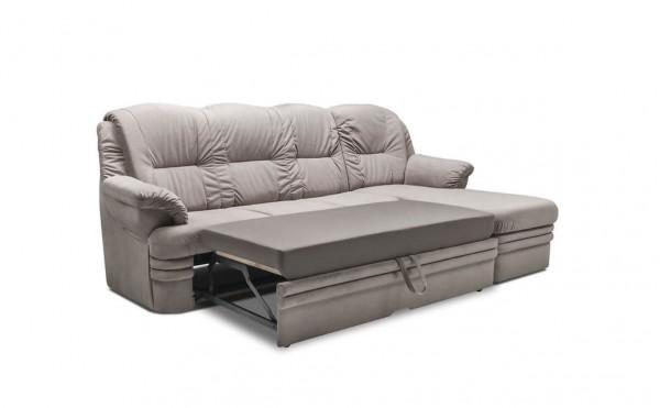 Dubai модульный диван