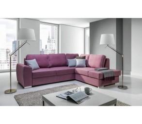 Havana - угловой диван