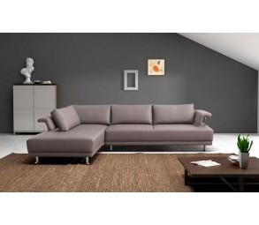 Imperia - угловой диван