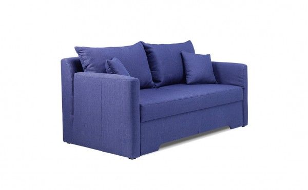 ספה Melfi