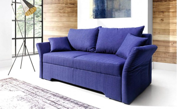 Melfi диван с функцией кровати