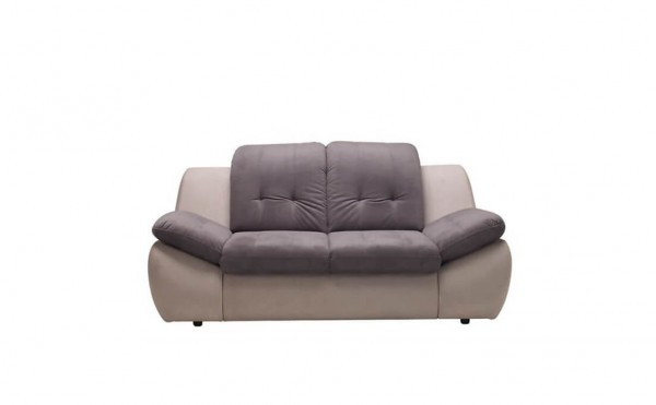 Mello 2 диван