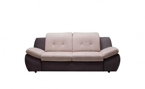 Mello 3 диван