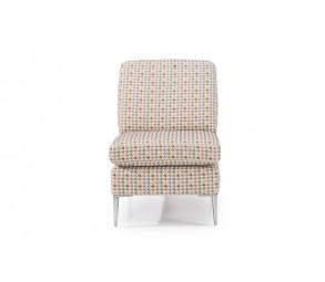 Nepi кресло