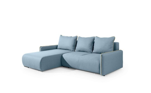 Pezzo угловой диван