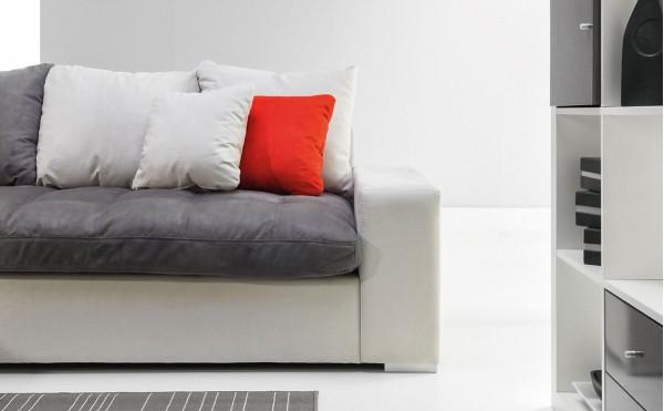 PORTO угловой диван