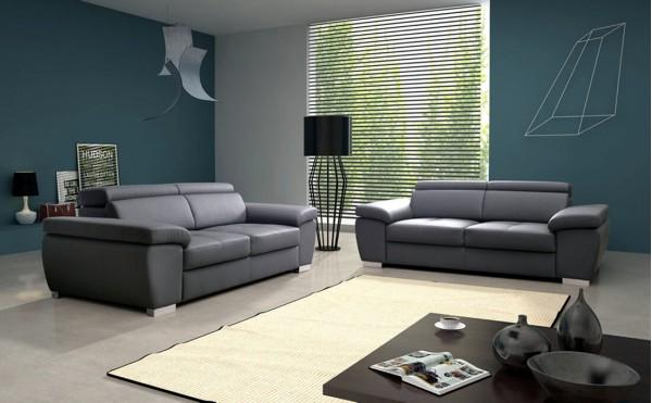 Rosso 2 диван