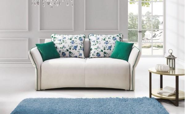 Vario диван
