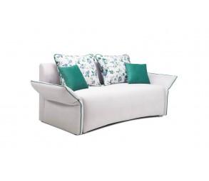 Vario ספה