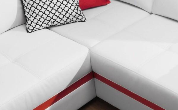 Verona угловой диван