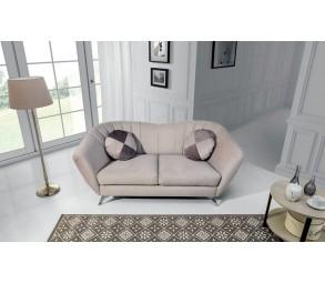 Vittorio 2 двухместный диван