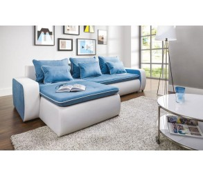 Viva угловой диван